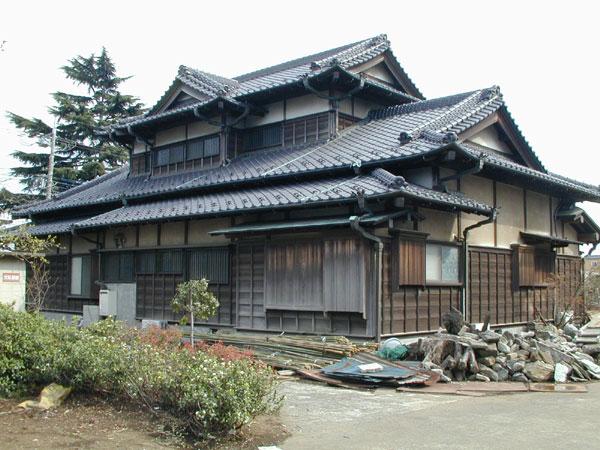 gonihongo > Photos of Japan